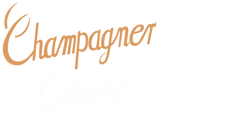 Champagner Galerie